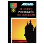 Assimil-Language-Courses-Portuguese