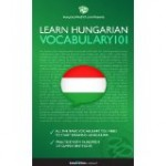Learn-Hungarian-Word-Power-ebook