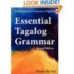 Essential-Tagalog-Grammar.jpg