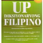 Monolingual-Tagalog-Dictionary.png