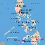 PhilippinesMap3